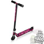 MADD Scooter - BP1 - Pink