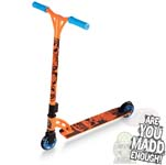 MADD Scooter VX 2 Team - Orange