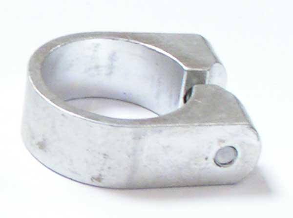 JD Bug Collar Clamp