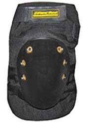 Rector Protector Knee Pad